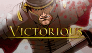 Victorious game slot